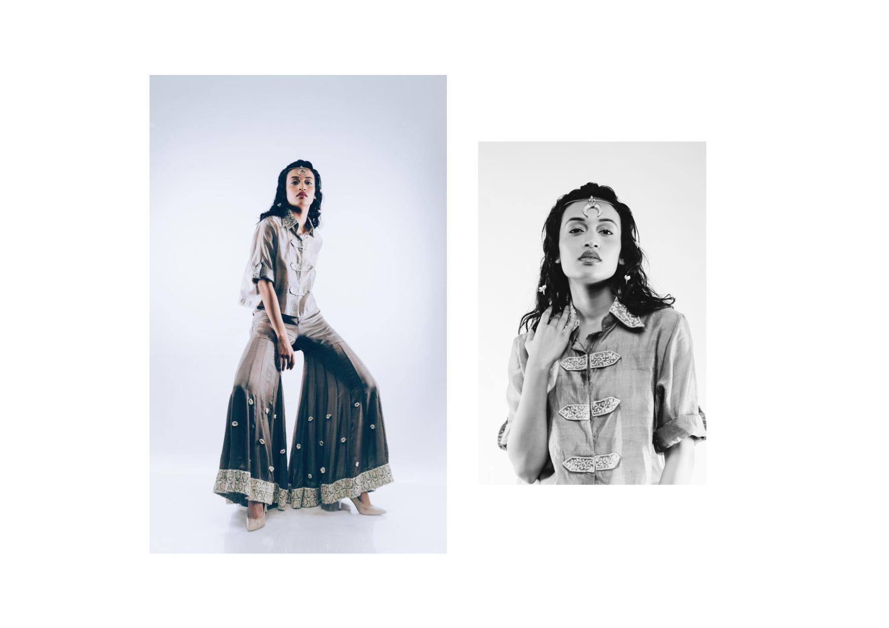 Roshni Chopra SS15 Lookbook-page-007-small