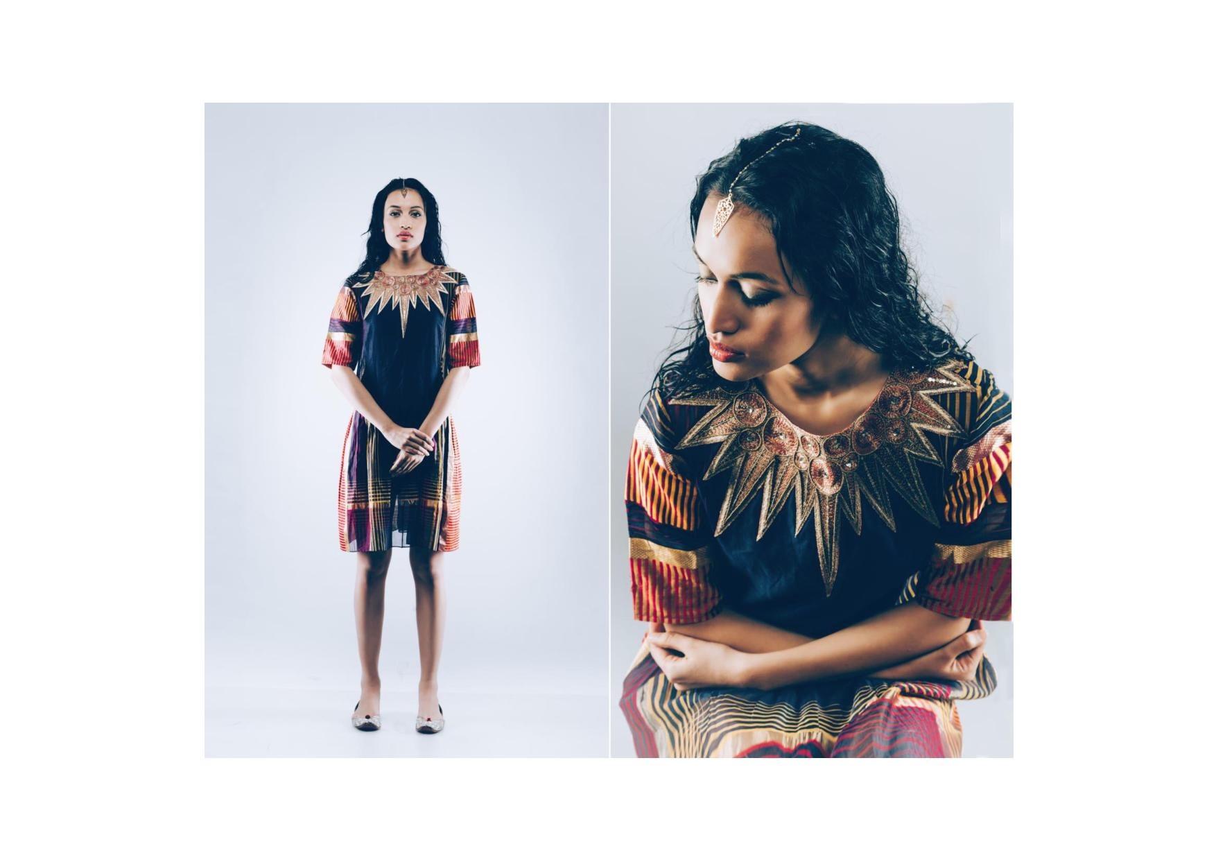 Roshni Chopra SS15 Lookbook-page-012-small