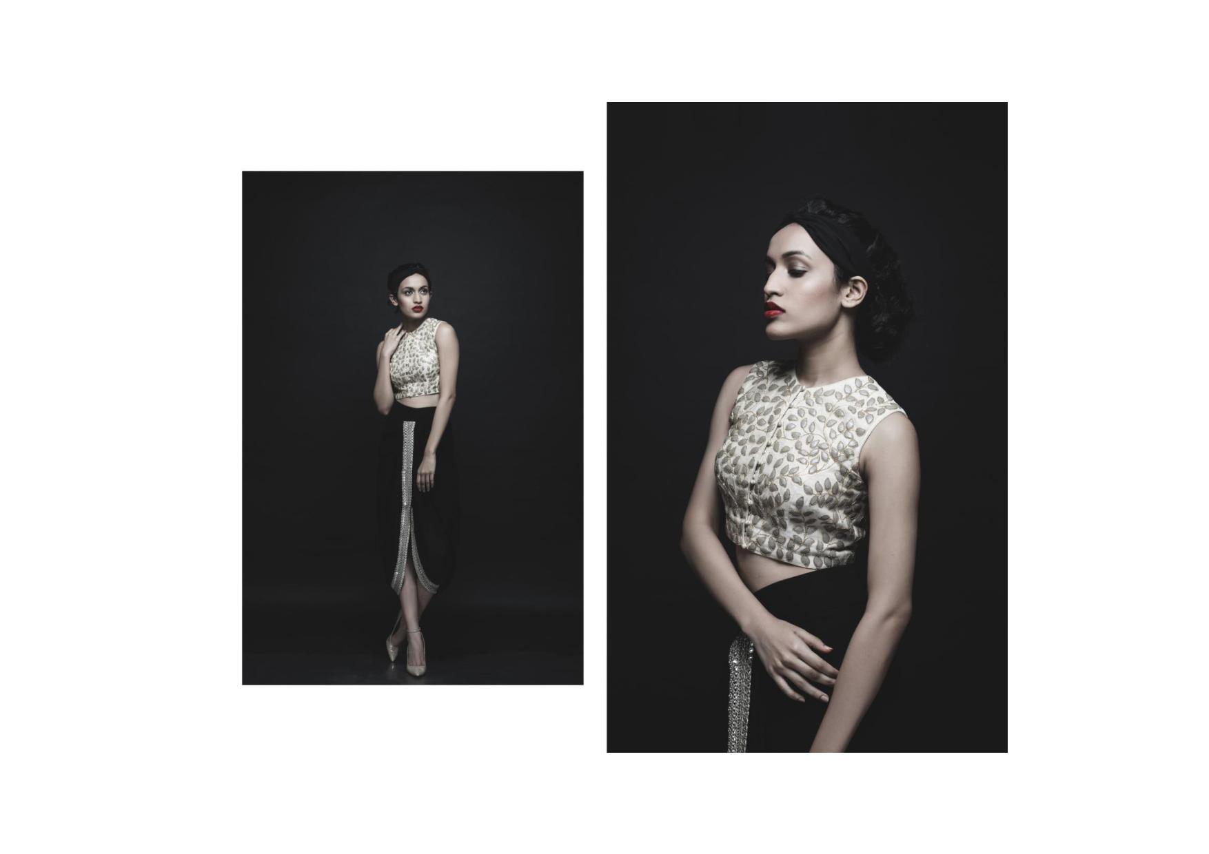 Roshni Chopra SS15 Lookbook-page-016-small