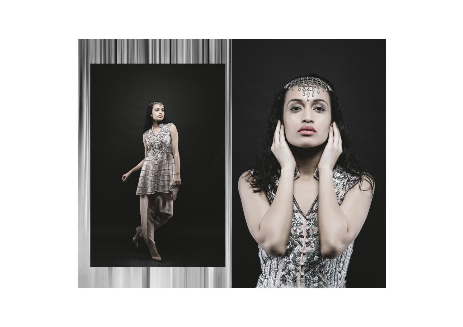 Roshni Chopra SS15 Lookbook-page-017-small