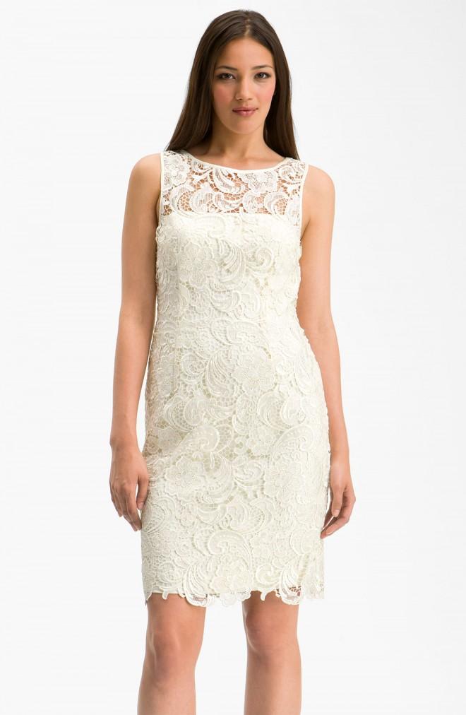 bride-party-dress-20120816-163