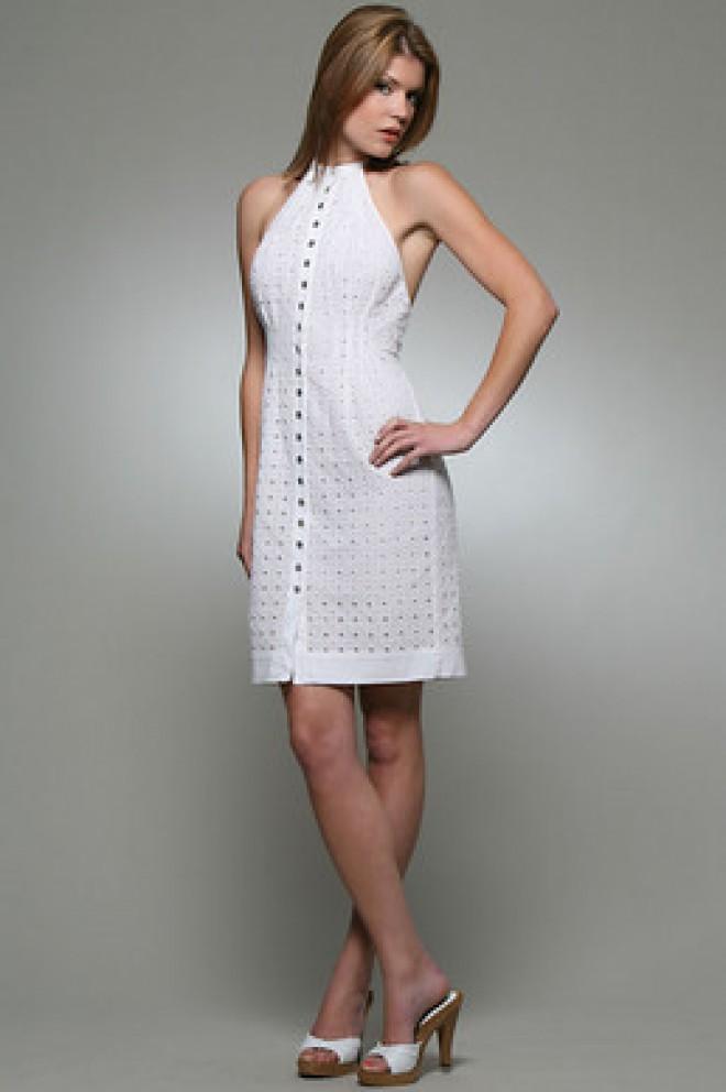 halter dress1