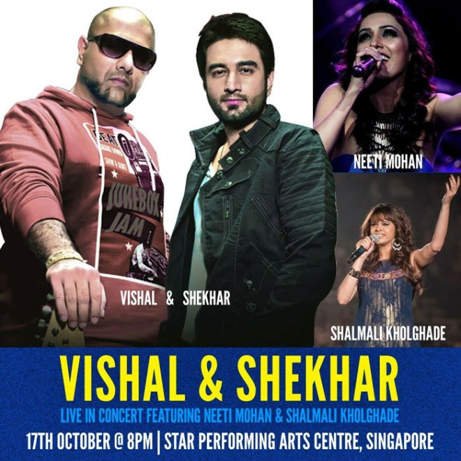 Vishal-Shekhar-LIVE-in-Singapore-3